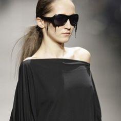 unusual sunglasses - Google Search
