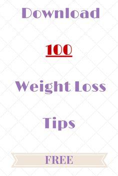 http://www.weightloss-hypnosis.net/286/ Jump start your weight loss today!!!