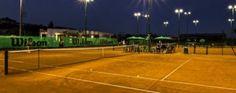 L'ASD Prati 37 vince anche la Winter Cup 2014 - Attualità - Primo Piano