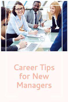 Career Tips, Leadership, Management, Team Activities, Leadership Activities, Leadership Tips, Workplace Motivation, Employee Appreciation, Employee Engagement, Communication Skills, Business Management, Career Advice