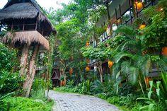 Сингапур, Сентоса 90 650 р. на 8 дней с 18 апреля 2017  Отель: SILOSO BEACH RESORT 4*  Подробнее: http://naekvatoremsk.ru/tours/singapur-sentosa