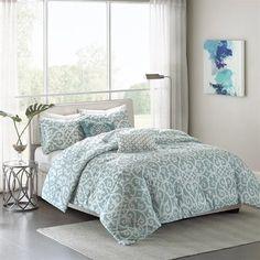 Madison Park Pure Elena 200TC 5 Piece Cotton Comforter Se... https://www.amazon.com/dp/B013GM6IOK/ref=cm_sw_r_pi_dp_FjUxxbJ99VBDK