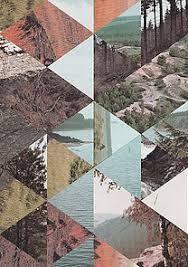 jelle martens - Google Search 3d Design, Design Crafts, Graphic Design, Gcse Art, Geometric Art, Crafts To Sell, Photoshop, Book Covers, Illustration