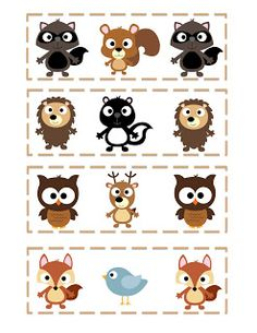 Free Printables for Kids. See more at http://www.teacherspayteachers.com/