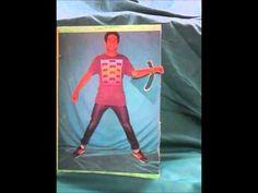 Mi película de Tecnología 3 A grupo 5 - YouTube