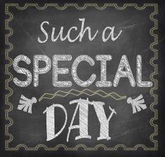 KD_SpecialDay_Chalkboard_Freebie_Tag_Scrapbooking