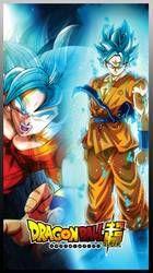 JemmyPranata User Profile | DeviantArt Kid Goku, Dragon Ball Image, Character Description, Drawing Tools, User Profile, Literature, Deviantart, Gallery, Drawings