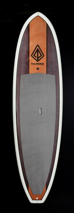 Paragon Stand Up Paddle Boards    #Paddleboardshop #paddleboard #paddleboarding