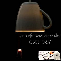Enciende tu día! Coffee World, Coffee Is Life, I Love Coffee, Best Coffee, My Coffee, Coffee Cafe, Coffee Shop, Coffee Lovers, Cafe 24