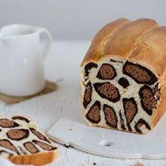 Leopardenkuchen - Online Nachrichten aktuell - Epoch Times (Deutsch)