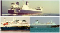 Norwegian #Ship Sales As have updated fresh listings of all types of #ferries for sale and purchase available.  Phone no: +47 6754 1925 / +47 9177 6183  www.norshipsale.com
