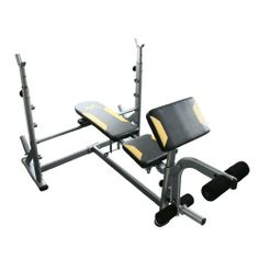 1000 Images About Olympic Bench Sets On Pinterest Bench Set Bench Press And Plate Storage