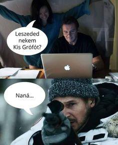 Funny Memes, Jokes, Wholesome Memes, Puns, Vape, Funny Pictures, Lol, Comics, Hungary