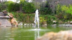 ENIGMA✿❤✿ LA PUERTA DEL CIELO Remix (Enigma) mp4 HD New Age, Garden Sculpture, Songs, Nice, Outdoor Decor, Places To Visit