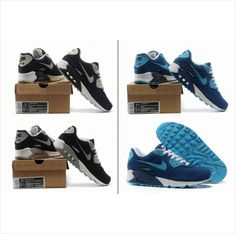 AIR MAX 90 RUNNING SPORTS SHOES SIZE 5-11 AVAILABLE on eBid United Kingdom
