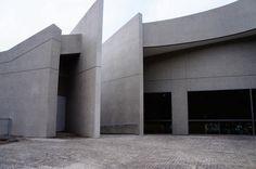 Chikatsu-Asuka Historical Museum