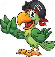 """Résultat de recherche d'images pour """"gif dessin pirates fille"""""""