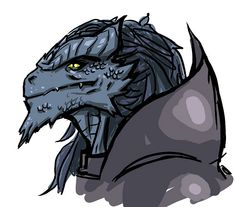 dungeons and dragons dragonborn paladin - Google Search