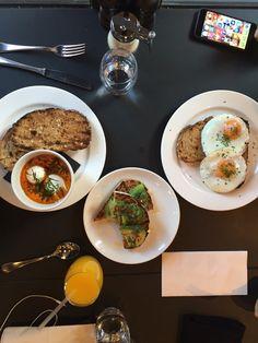84 best breakfast obsession images breakfast morning breakfast rh pinterest com