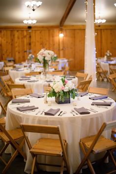Hart Ranch Weddings and Events #countrywedding #weddingvenue #rusticwedding #montanawedding