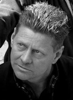 Andrew Niccol #directors #cinema
