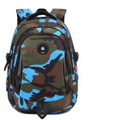 ==>>Big Save onFashion Leisure School Bags Travel Backpack Camouflage Kid Bag Bags For Cool Boy  Girl BackpackFashion Leisure School Bags Travel Backpack Camouflage Kid Bag Bags For Cool Boy  Girl BackpackIt is a quality product...Cleck Hot Deals >>> http://id956038471.cloudns.ditchyourip.com/32699478218.html images