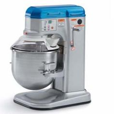 Special Offers - Vollrath (40756) 10 Qt. Countertop Mixer with Guard For Sale - In stock & Free Shipping. You can save more money! Check It (December 30 2016 at 05:24PM) >> http://standmixerusa.net/vollrath-40756-10-qt-countertop-mixer-with-guard-for-sale/