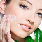 Ricordate sempre di: Usare una crema idratante per evitare il formarsi delle rughe precoci, perchè è una pelle sottile che si arrossa e si screpola facilmente, ma con il giusto makeup risulterà favolosa.