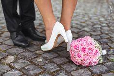 Moderne Hochzeit von Alena und Sergej, Eindrücke