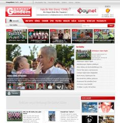 Denizli Gündem Gazetesi Resmi Web Sitesi. http://www.denizligundem.com.tr