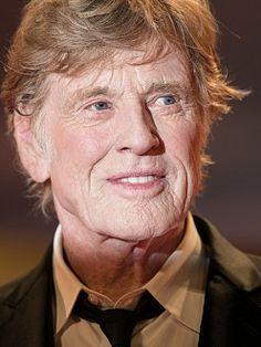 Robert Redford Robert Redford, Santa Monica, Hollywood Stars, American Actors, Gorgeous Men, Bobby, People, The Past, Memories