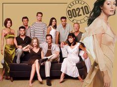 Alison Nastasi: guida A-Z allo stile di Beverly Hills, 90210