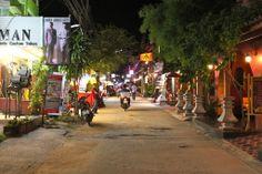 The Fisherman's Village - Koh Samui