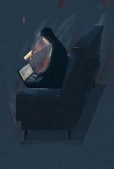 Privacy-7-31-2014