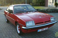 Opel Manta 1.6 Bmw, Vehicles, Opel Manta, Car, Vehicle, Tools