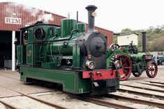Rotterdam, Rail Car, Train Pictures, Steam Engine, Steam Locomotive, Train Station, Bridges, Museum, Memories