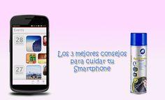 Los 3 mejores consejos para cuidar tu Smartphone | Tecnopsi http://tecnopsi.com/los-3-mejores-consejos-para-cuidar-tu-smartphone/