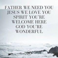 https://www.google.com/search?biw=1366&bih=635&tbm=isch&sa=1&ei=AjYEWpzIOYL4jwSlh4DwBQ&q=Father+God+we+need+you&oq=Father+God+we+need+you&gs_l=psy-ab.3..0.106290.106405.0.107526.11.2.0.0.0.0.200.200.2-1.1.0....0...1.1.64.psy-ab..10.1.200....0.uca13d_iwAU#imgrc=Wa09coNSfGia5M: