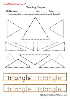 worksheet s for class 4yrold s on pinterest tracing worksheets number tracing and printable. Black Bedroom Furniture Sets. Home Design Ideas