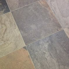 Request a sample of our Earth Floor Tiles today!