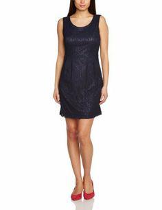 Soaked In Luxury Women's Joelle Cocktail Paisley Sleeveless Dress Soaked in Luxury, http://www.amazon.co.uk/dp/B00H99HOMM/ref=cm_sw_r_pi_dp_Y-Ontb1ZNEVDZ