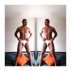 When this Creatine is finished I'm never going back on it. Feel bloatedddddd.  #gymaddict #muscle #shredded  #fitness #fitnessaddict #fitnessfreaks #fitnessmotivation  #bodybuilding  #fitnessmodel  #healthy  #beastmode  #gayselfie #gayjock #bodybuilder #gaymen #fit #girl #gayuk #gaypride  #boys #gay #instagay #gayboy #gayguy #gaymuscle #gayman #gaycute #gayhunk #gayfollow by toshiroh24