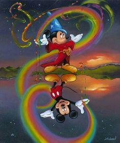DIY Diamond Painting Embroidery Mickey Mouse Cross Stitch Kit Disney Home Decor Full Cross Stitch Kit Diamond Painting Mickey Mouse Pictures, Mickey Mouse Art, Mickey Mouse Wallpaper, Mickey Mouse And Friends, Disney Wallpaper, Mickey Love, Baby Mickey, Mickey Birthday, Disney Kunst