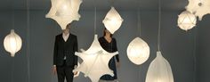 goodesign cascina cuccagna - milan design week 2015 previews