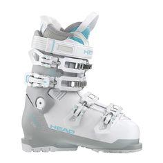 chaussure intersport salomon ski qst 70 F31cTuKJ5l