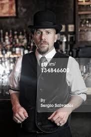 20s bartender costume - Google Search
