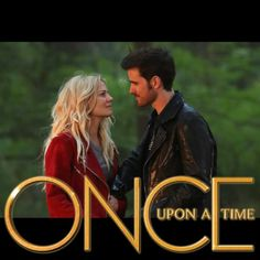 Once upon a time 1x19 online dating