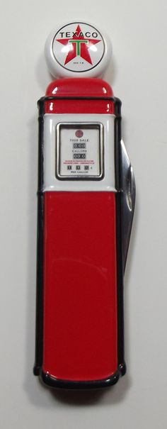 Franklin Mint Collectible Knife