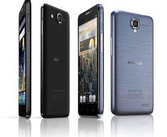 Alcatel One Touch Idol Ultra este cel mai subtire smartphone din lume