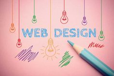 How Web Design Impacts Your Seo http://blog.pixelfish.com.au/websites-design-impacts-your-small-business-seo?utm_campaign=crowdfire&utm_content=crowdfire&utm_medium=social&utm_source=pinterest #Miami #business #Advertising #Marketing #Webdesign #SEO #smallbusiness #website